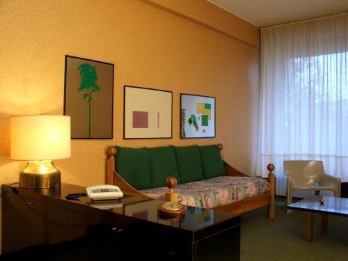 Residence Domus - фото 4