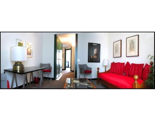 Residence Domus - фото 6