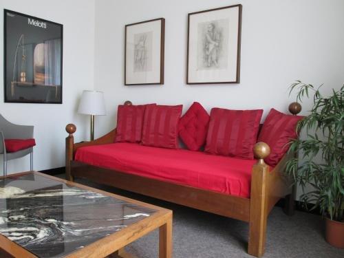 Residence Domus - фото 9