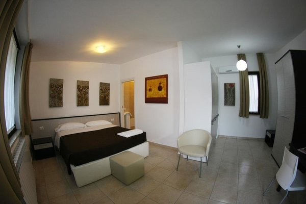 San Michele Apartments - фото 1