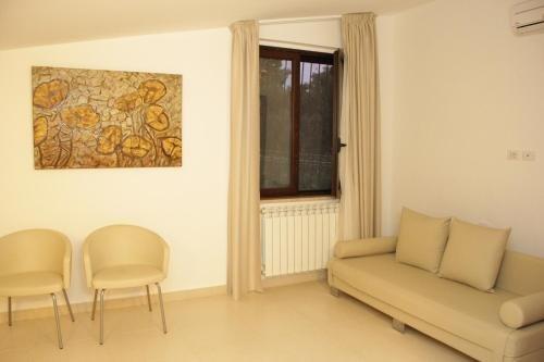 San Michele Apartments - фото 7