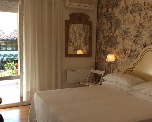 Hotel Janeiro - фото 3