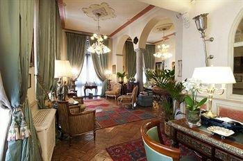 Petit Palais Hotel De Charme - фото 14