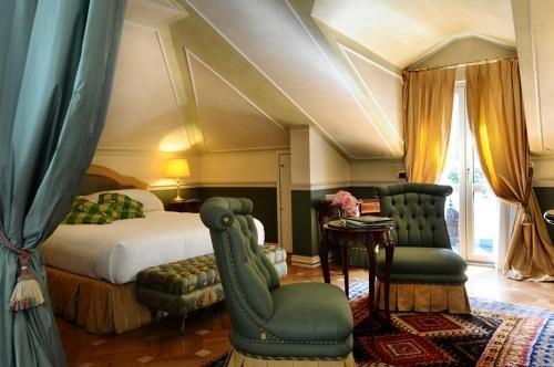 Petit Palais Hotel De Charme - фото 2
