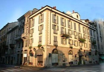 Petit Palais Hotel De Charme - фото 23