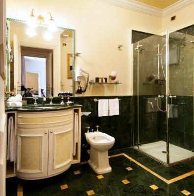 Petit Palais Hotel De Charme - фото 7