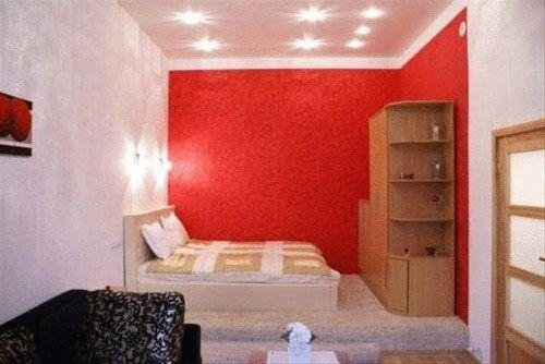 Apartament Pod Wawelem - фото 1