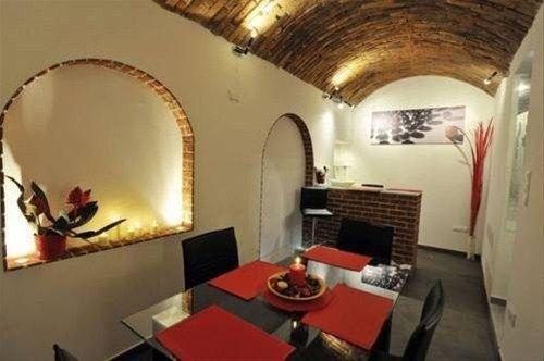 Apartament Pod Wawelem - фото 2