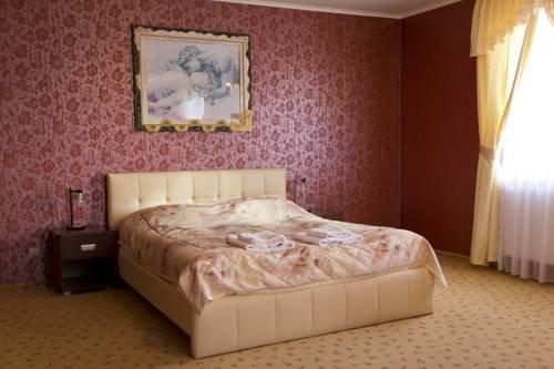 Hotel TiM - фото 4