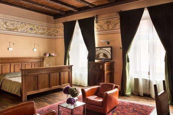 Отель Copernicus - фото 2