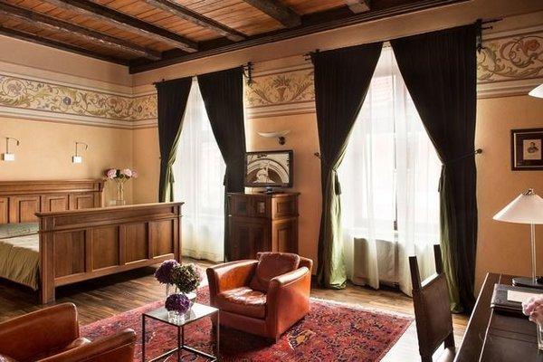 Отель Copernicus - фото 3