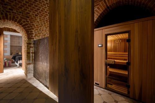 Отель Copernicus - фото 7
