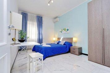 I Pini di Roma - Rooms & Suites