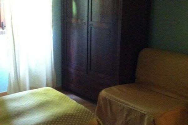 Hotel Antica Foresteria Catalana - фото 5