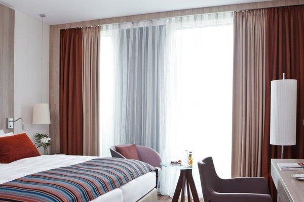 Steigenberger Hotel Bremen - фото 1