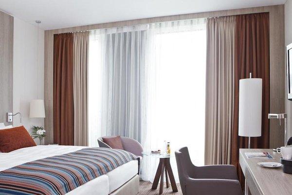 Steigenberger Hotel Bremen - фото 2
