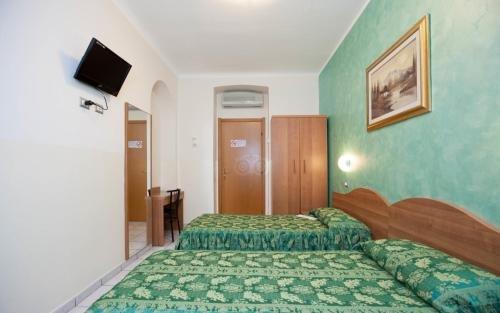 Hotel 22 Marzo - фото 3