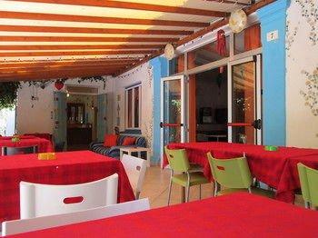 Hotel Migani Spiaggia - фото 14