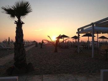 Hotel Migani Spiaggia - фото 19