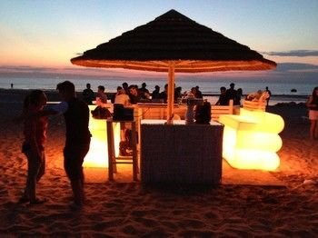 Hotel Migani Spiaggia - фото 22