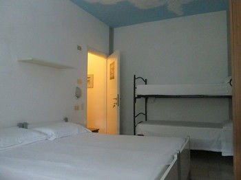 Hotel Migani Spiaggia - фото 4