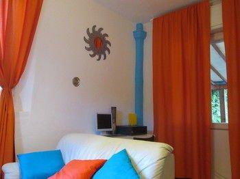 Hotel Migani Spiaggia - фото 5
