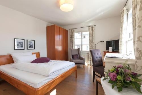 Bad Hotel Uberlingen - фото 2