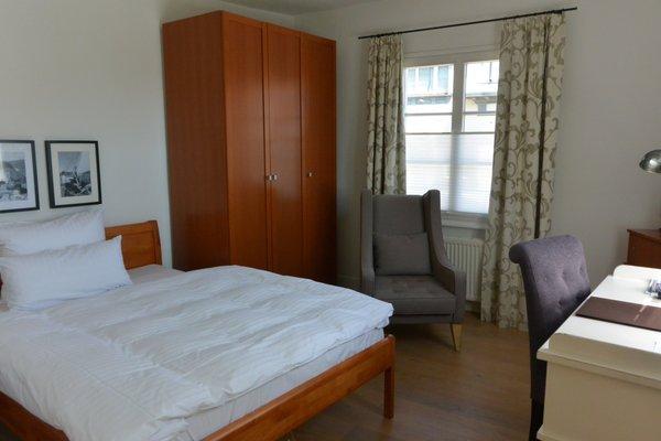 Bad Hotel Uberlingen - фото 4