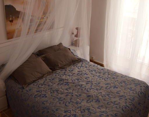 Tarragona Suites Gravina 36 - фото 1