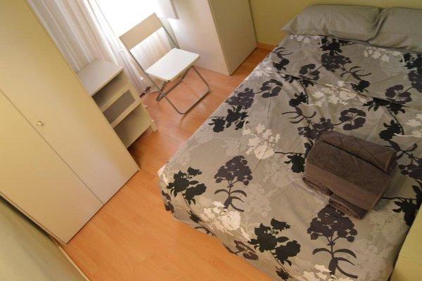 Tarragona Suites Gravina 36 - фото 10