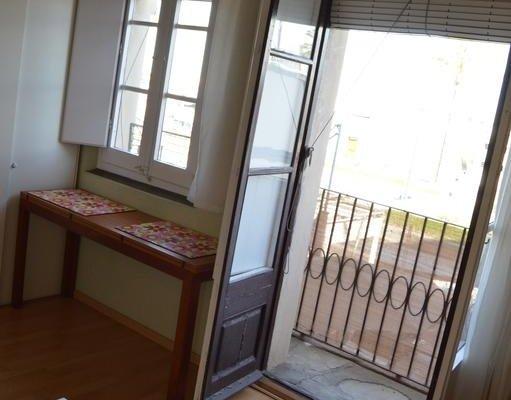 Tarragona Suites Gravina 36 - фото 18