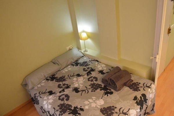 Tarragona Suites Gravina 36 - фото 2
