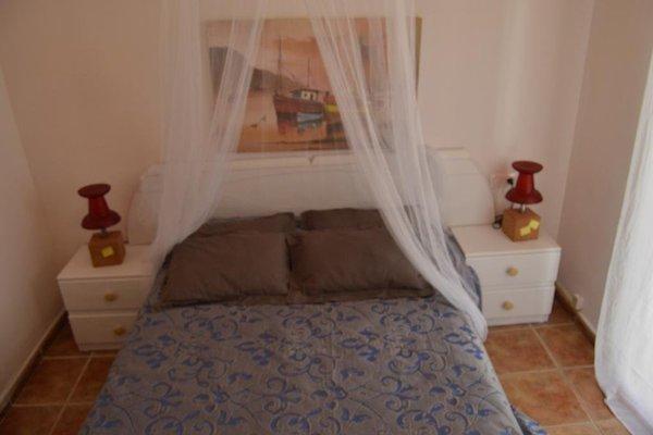 Tarragona Suites Gravina 36 - фото 3