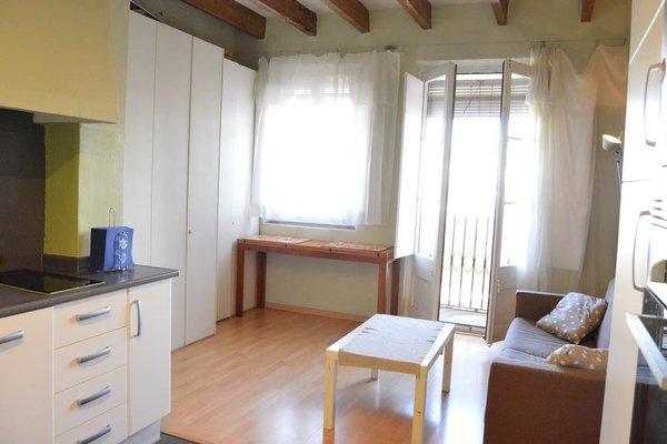 Tarragona Suites Gravina 36 - фото 7