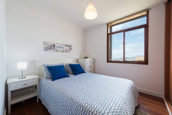 Apartamento La Cornisa - фото 17