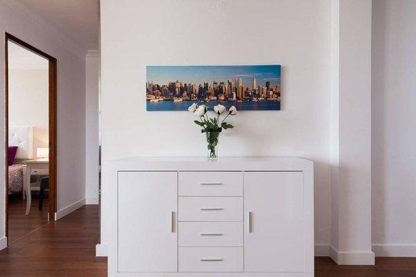 Apartamento La Cornisa - фото 8