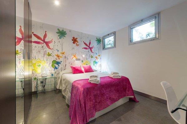 Suites Garden Loft Velazquez - фото 1