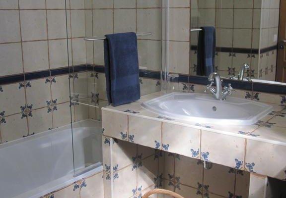 Chambres d'hotes Les Marronniers - фото 5