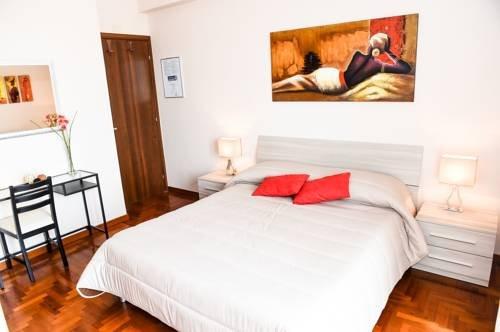 Sweet Home Ciampino - фото 1