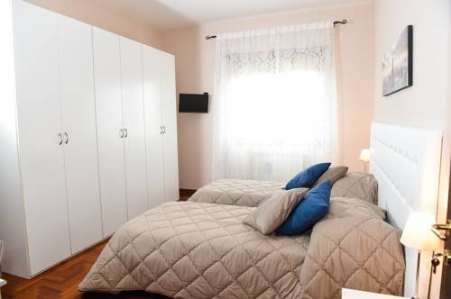 Sweet Home Ciampino - фото 5