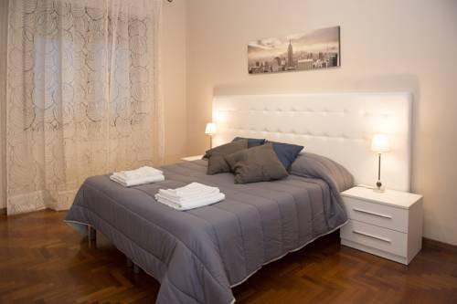 Sweet Home Ciampino - фото 7