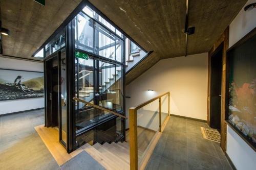 Apartamenty Sky SPA - фото 8