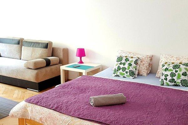 Vistula Apartment - фото 3