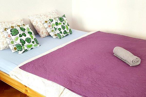 Vistula Apartment - фото 4