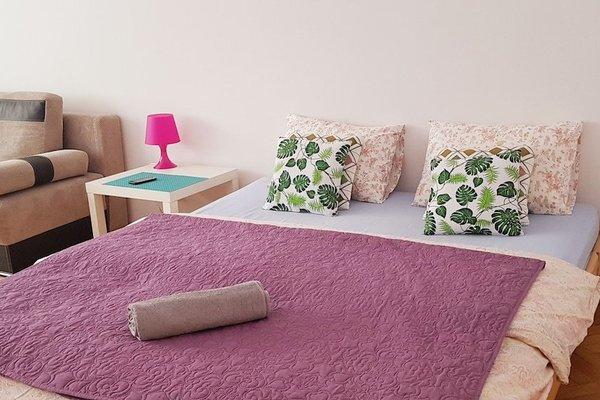 Vistula Apartment - фото 5