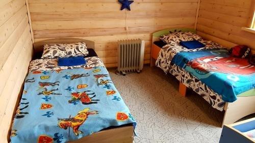 Holiday Home Svyatoye Ozero - фото 4