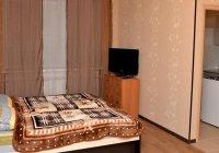 Отзывы Apartment Na Kuybysheva