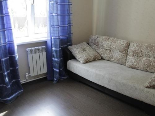 Dachniy Hotel Lesnyye Polyany - фото 11