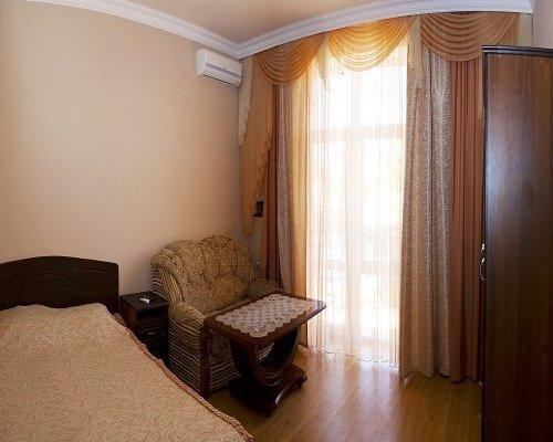 Guest House Karina - фото 4