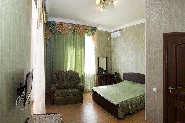 Guest House Karina - фото 6